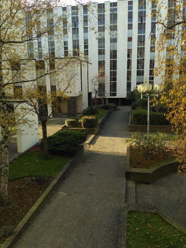 Vente appartement Paris 14ème 715000€ - Photo 4