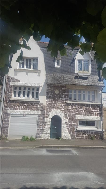 Vente maison / villa Saint-brieuc 143 480€ - Photo 1