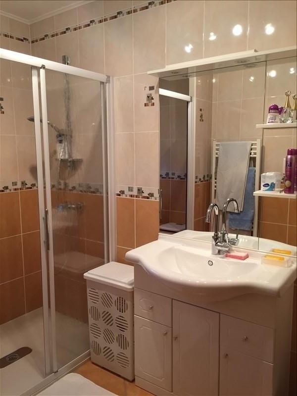 Vente maison / villa Montauban 134000€ - Photo 7