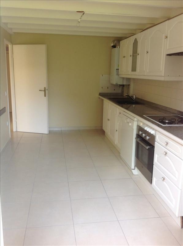 Vente appartement Biarritz 320000€ - Photo 7
