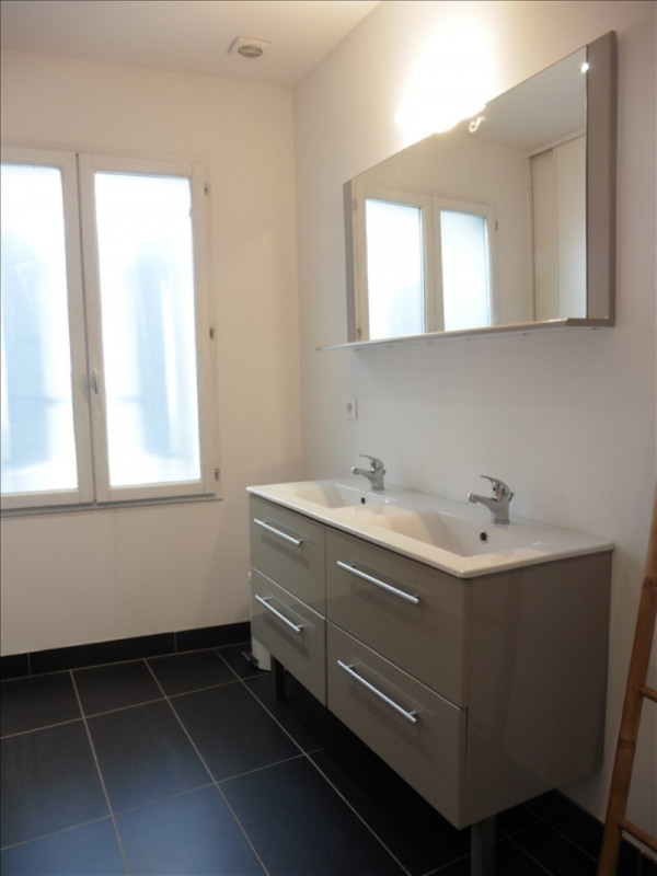 Vente appartement Lescar 259 000€ - Photo 5