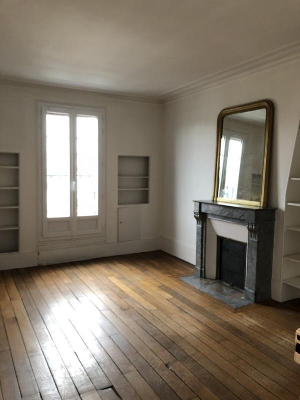 Location appartement Paris 5ème 1560€ CC - Photo 7