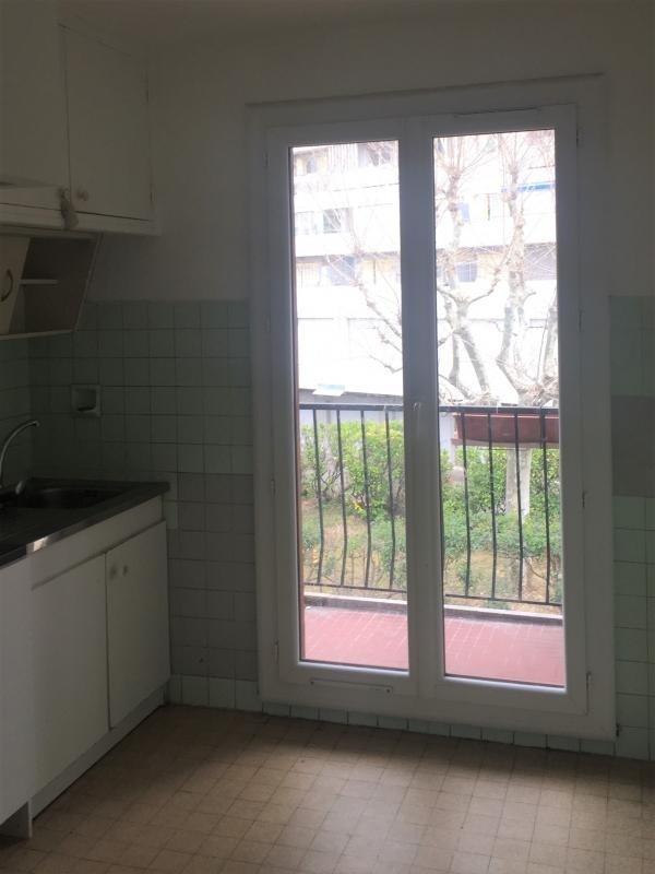 Verhuren  appartement Marseille 4ème 699€ CC - Foto 5