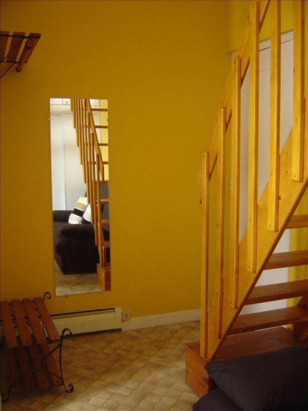 Rental apartment Pornichet 395€ CC - Picture 5