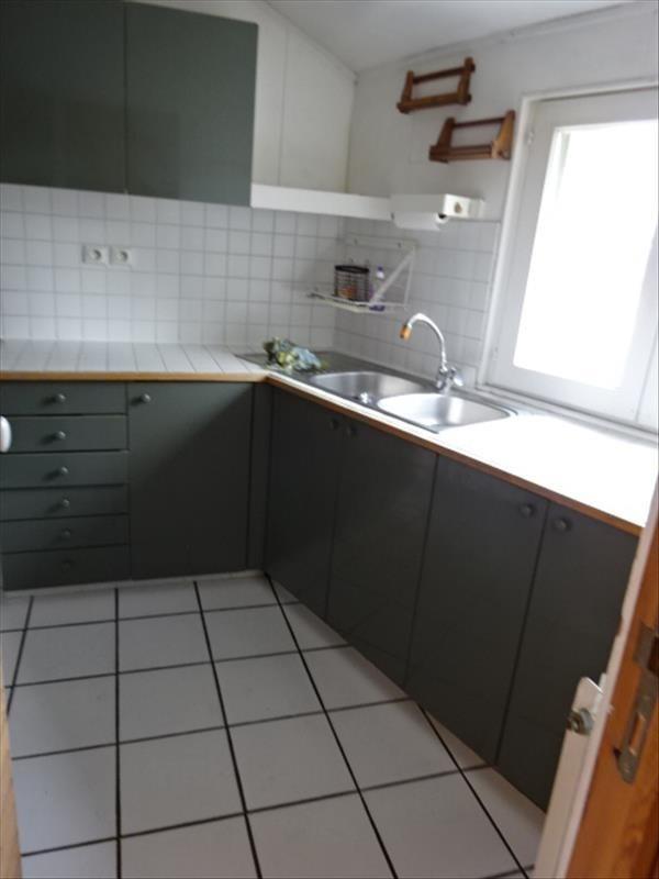 Vermietung mietshaus Bordeaux 1650€ CC - Fotografie 6