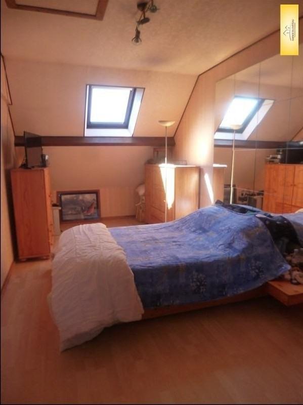 Vente maison / villa Menerville 450000€ - Photo 6