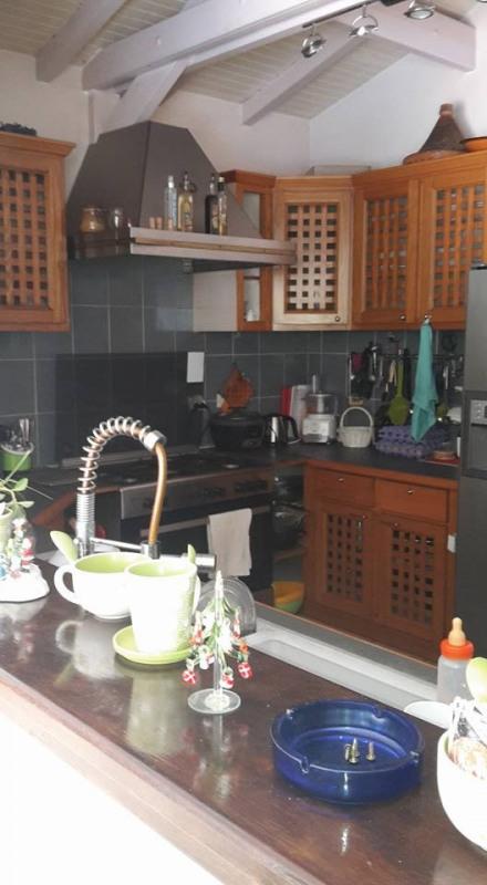 Vente de prestige maison / villa Baie mahault 553850€ - Photo 15