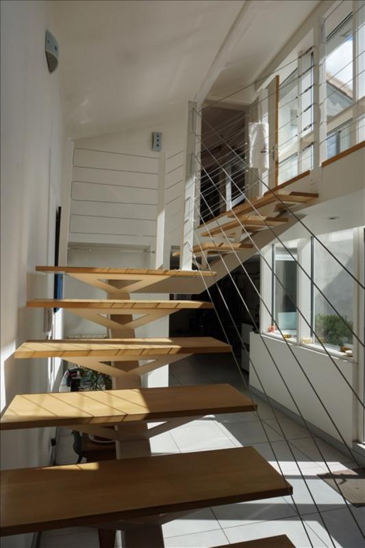 Sale apartment Villeurbanne 895000€ - Picture 3
