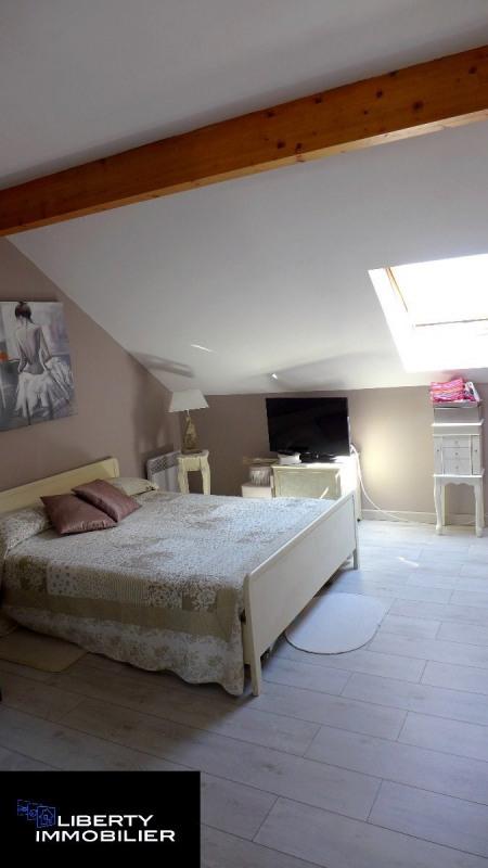 Revenda apartamento Trappes 192000€ - Fotografia 5