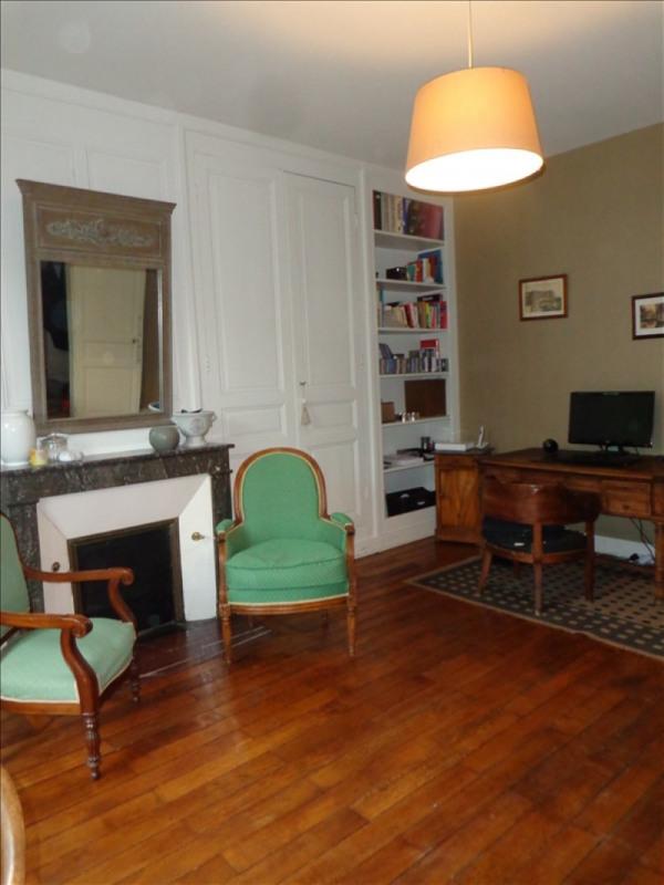 Sale house / villa Blois 436000€ - Picture 5