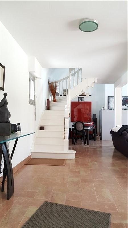 Vente maison / villa Clohars fouesnant 340500€ - Photo 5