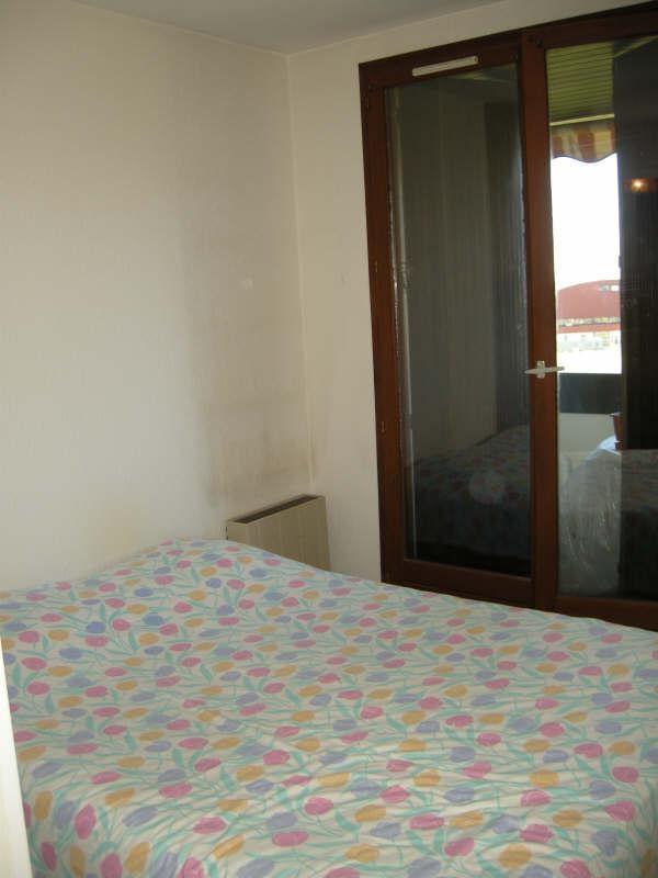 Vente appartement Blonville sur mer 118000€ - Photo 5