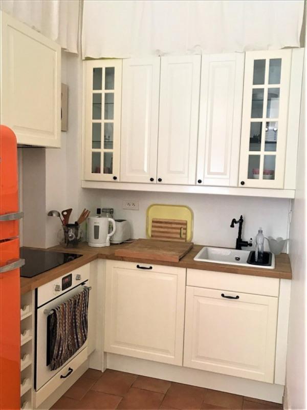 Rental apartment Boulogne billancourt 980€ CC - Picture 3