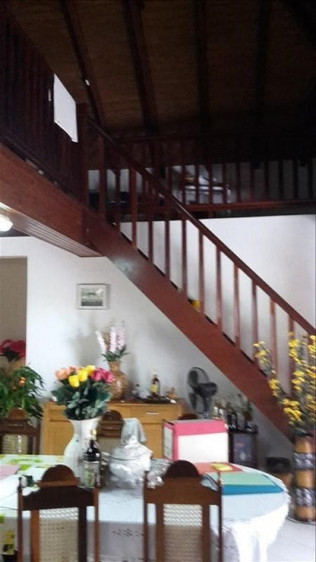 Sale house / villa St claude 337 600€ - Picture 6