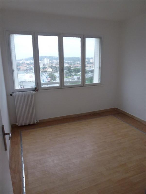 Location appartement Toulon 800€ CC - Photo 4