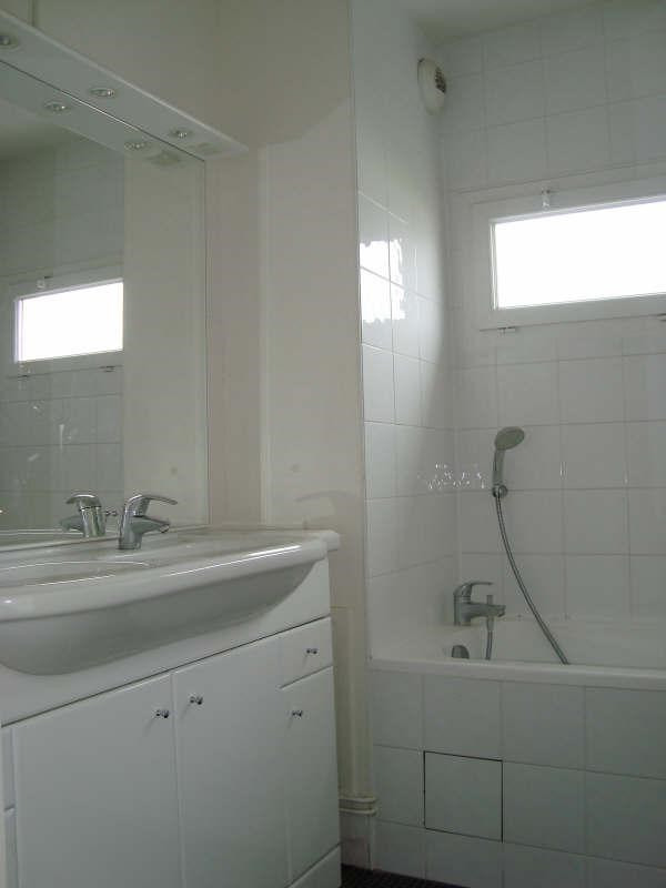 Location appartement Marly le roi 1230€ CC - Photo 6