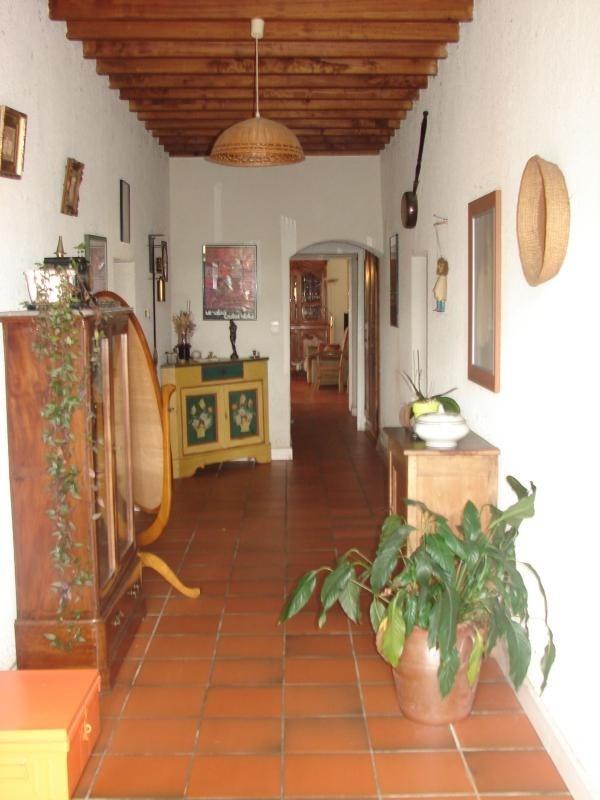 Sale house / villa Mauvezin 520000€ - Picture 5