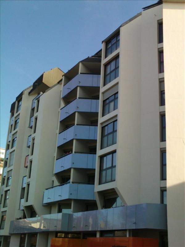 Sale apartment Pau 180000€ - Picture 6