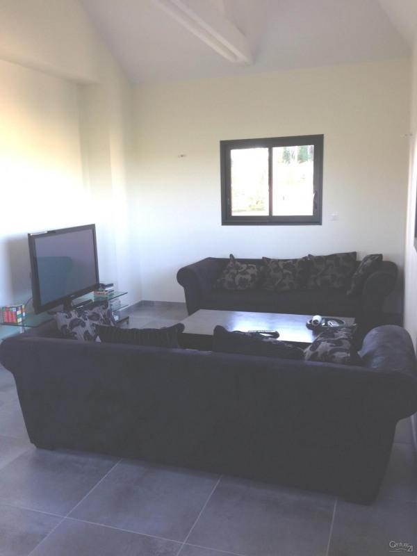 Vente maison / villa Troarn 463155€ - Photo 5