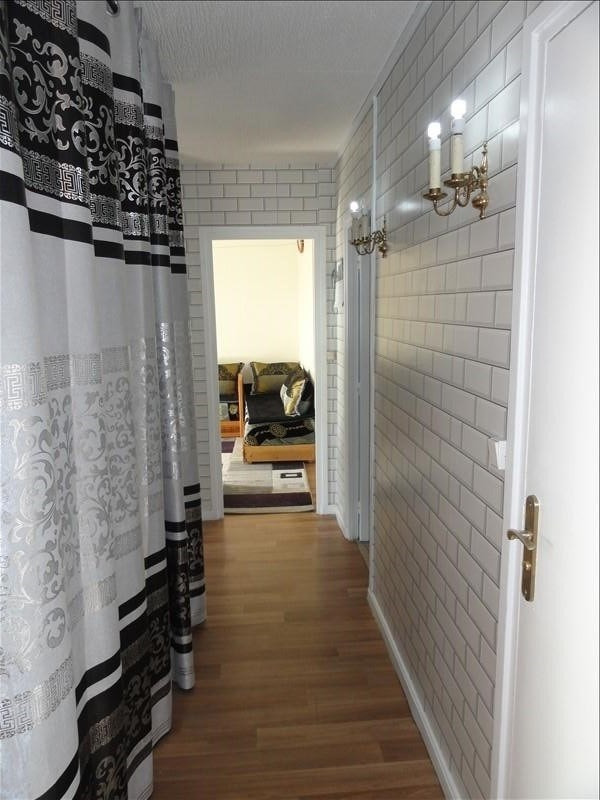 Vente appartement Beauvais 79000€ - Photo 4