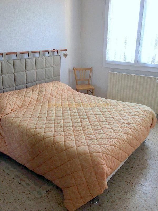 Vitalicio  apartamento Six-fours-les-plages 118100€ - Fotografía 8