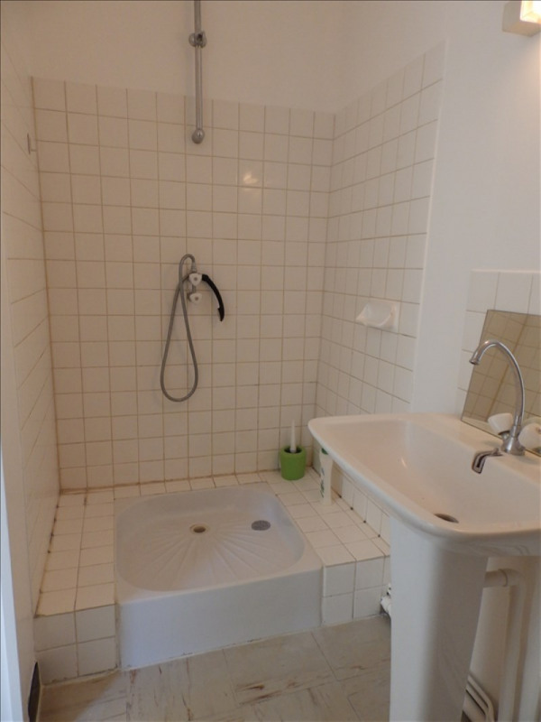 Location appartement 03000 340€ CC - Photo 4