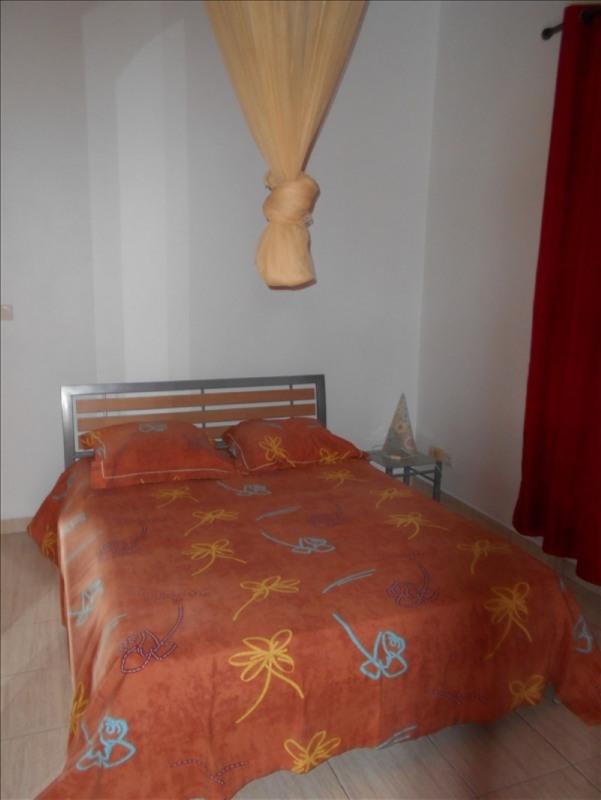 Rental apartment Ste rose 700€ CC - Picture 6