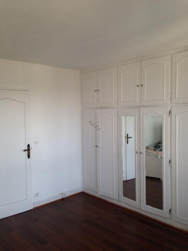 Sale apartment Asnières-sur-seine 299000€ - Picture 12