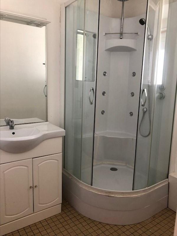 Vente appartement Billere 87000€ - Photo 3