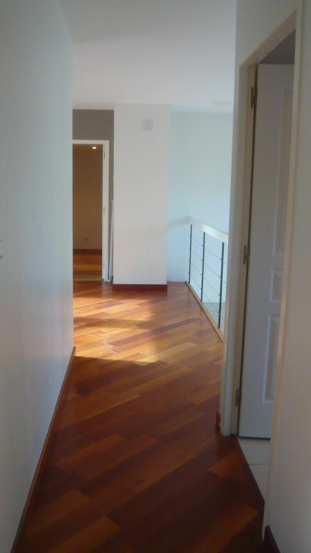 Продажa дом Bry sur marne 650000€ - Фото 10
