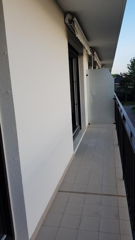 Sale apartment Chennevieres sur marne 250 000€ - Picture 5
