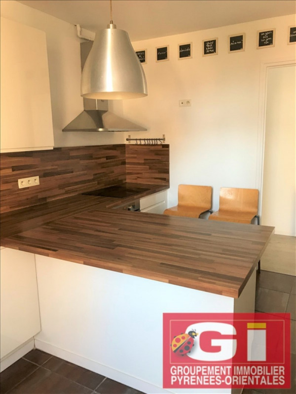 Location appartement Perpignan 730€ CC - Photo 5