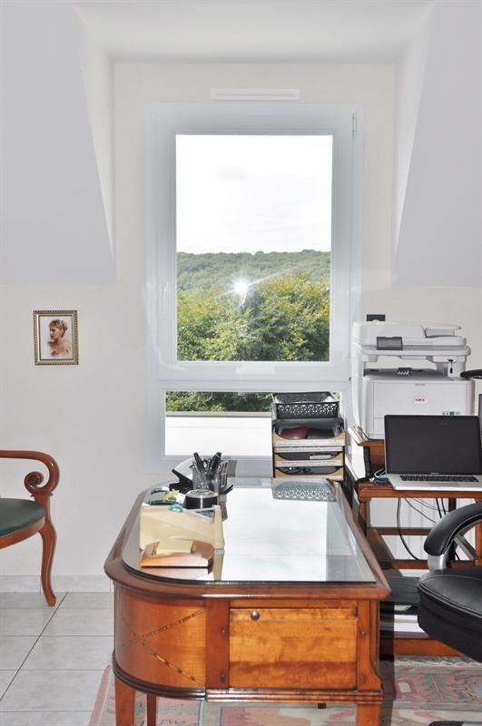 Deluxe sale house / villa Saint berthevin 582000€ - Picture 19