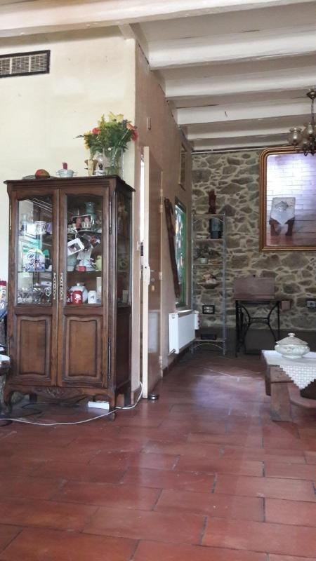 Vente maison / villa Limoges 179 800€ - Photo 3