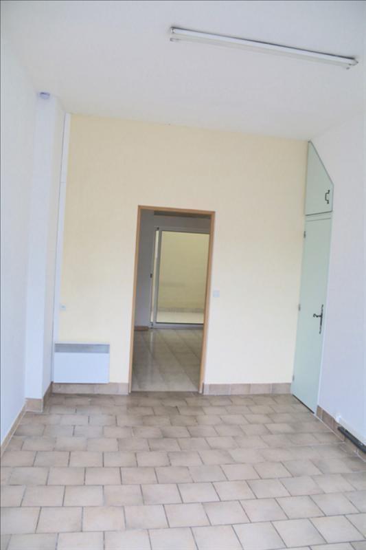 Produit d'investissement immeuble Breteuil 158000€ - Photo 3
