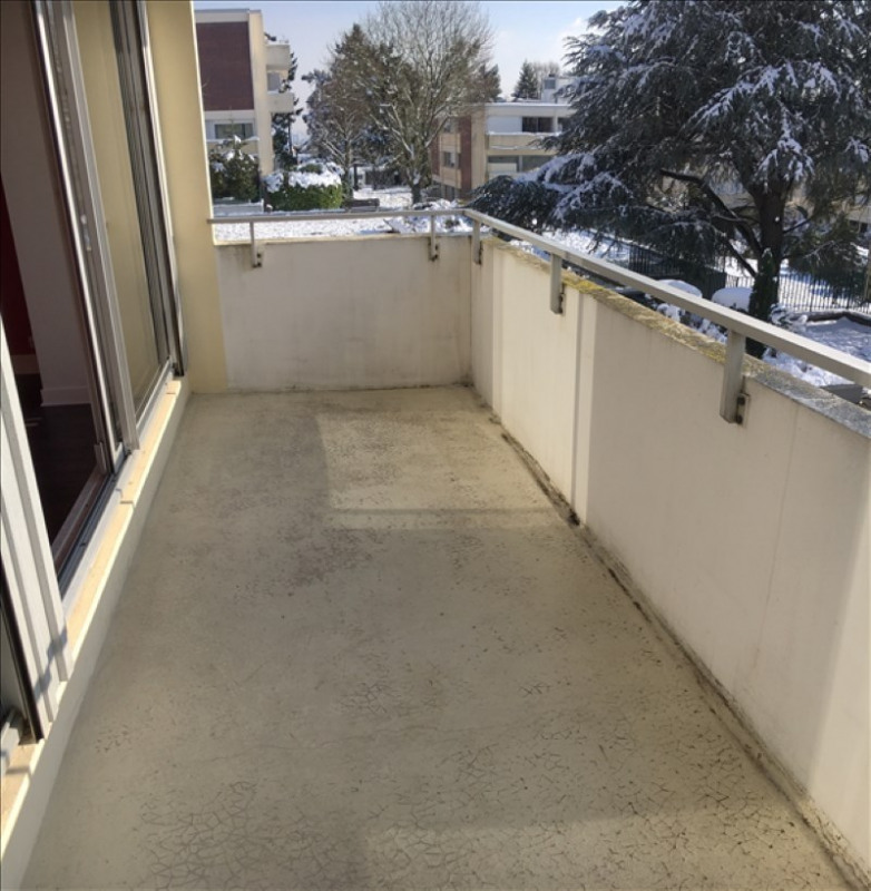 Sale apartment Garches 325 000€ - Picture 3