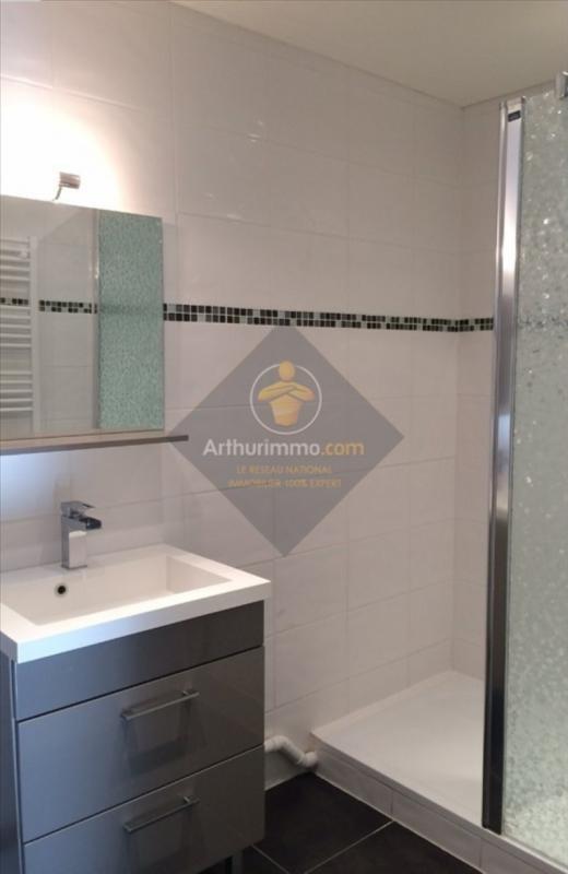 Sale apartment Sete 149000€ - Picture 4