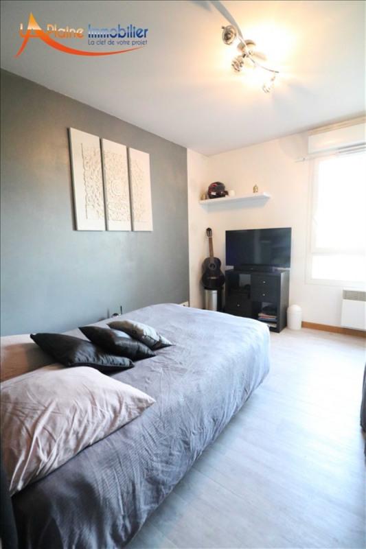 Venta  apartamento Aubervilliers 379900€ - Fotografía 10