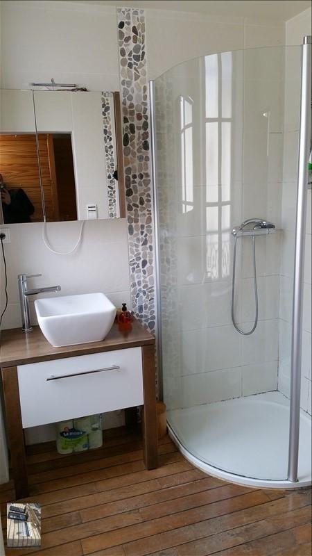 Vente de prestige maison / villa Caen 719000€ - Photo 7