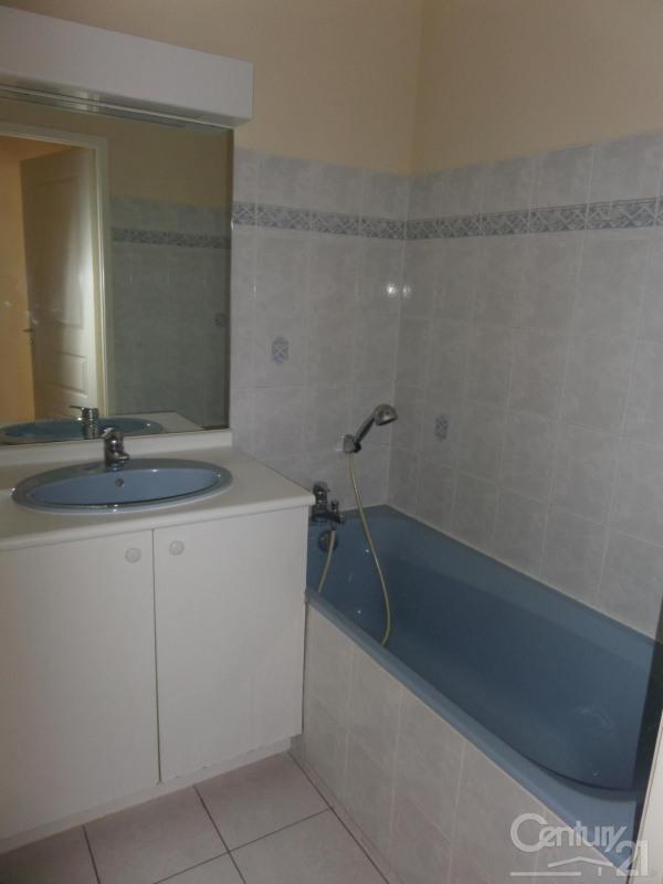 Verhuren  appartement Caen 570€ CC - Foto 8