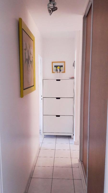 Venta  apartamento La seyne sur mer 144000€ - Fotografía 5