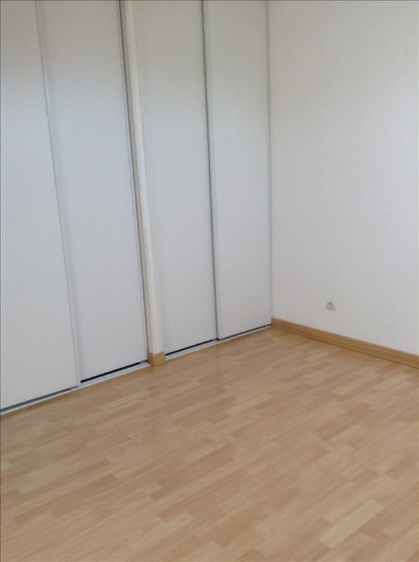 Location appartement St quentin 550€ CC - Photo 4