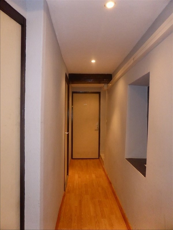 Investment property building Limonest 700 000€ - Picture 5