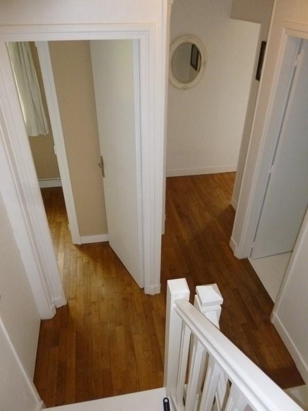 Sale house / villa Basly 462000€ - Picture 5