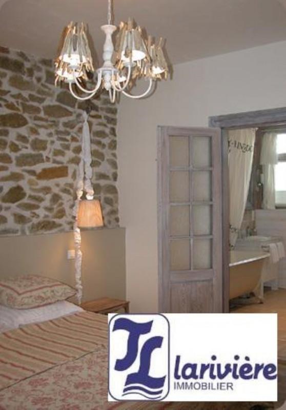 Vente de prestige maison / villa Wimereux 595000€ - Photo 6
