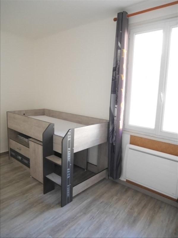 Sale apartment Rousset 174900€ - Picture 4