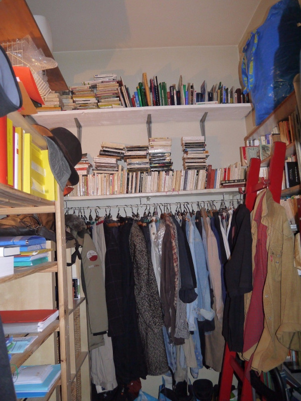 Viager appartement Grenoble 64500€ - Photo 15