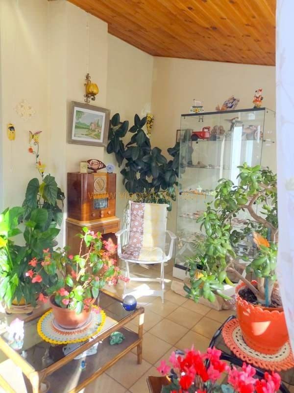 Lijfrente  huis Maureilhan 46000€ - Foto 9