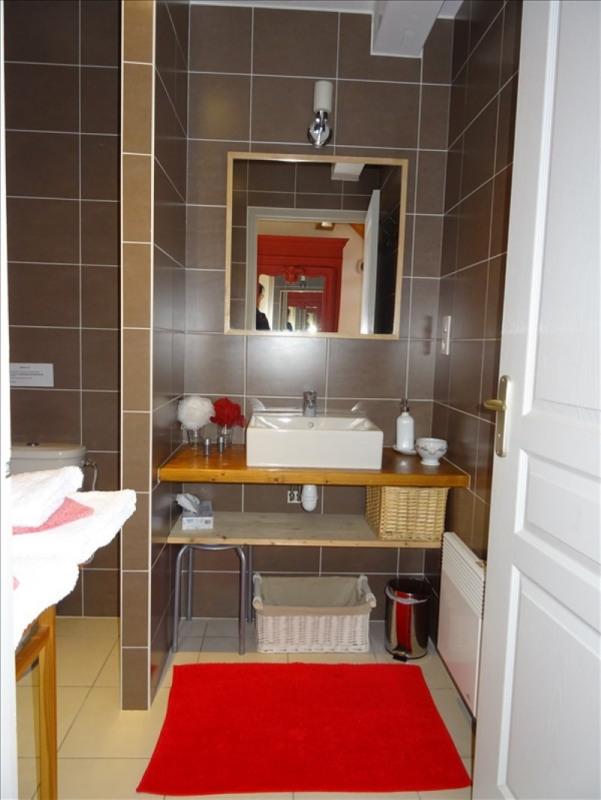 Deluxe sale house / villa Guerande 650000€ - Picture 10
