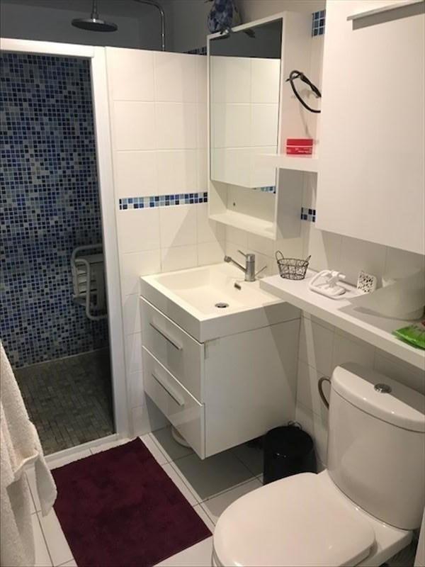 Location appartement Vitry sur seine 1200€ CC - Photo 10